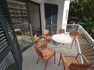 BELA MAR P1 - Cambrils vacation rentals