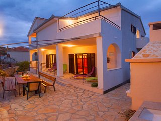 5 bedroom Villa with Internet Access in Cove Stivasnica (Razanj) - Cove Stivasnica (Razanj) vacation rentals
