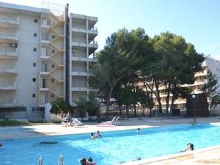 Bright Salou House rental with A/C - Salou vacation rentals