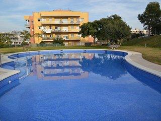Beautiful 3 bedroom Salou Apartment with Internet Access - Salou vacation rentals