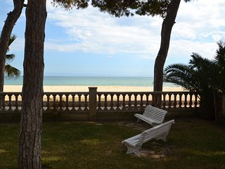 Charming 2 bedroom Apartment in Cambrils - Cambrils vacation rentals