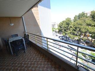 Comfortable 3 bedroom Condo in Salou - Salou vacation rentals