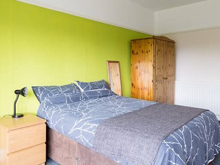 Birmingham Guest House 2 Room1 - Sheldon vacation rentals