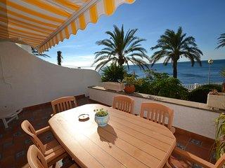 4 bedroom Villa with Shared Outdoor Pool in L'Ametlla de Mar - L'Ametlla de Mar vacation rentals