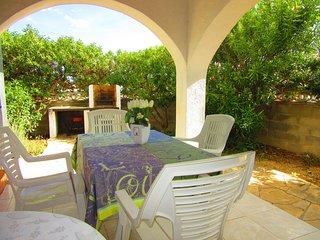 Comfortable 2 bedroom Vacation Rental in Torredembarra - Torredembarra vacation rentals