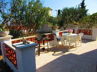 Bright Torredembarra House rental with Internet Access - Torredembarra vacation rentals