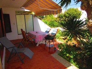Comfortable 2 bedroom House in Torredembarra - Torredembarra vacation rentals