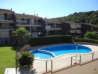 Nice 3 bedroom House in Tarragona - Tarragona vacation rentals