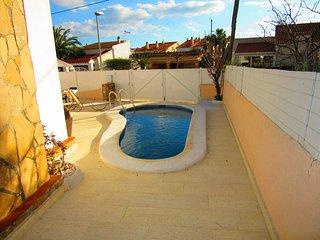 Cozy Torredembarra House rental with Internet Access - Torredembarra vacation rentals