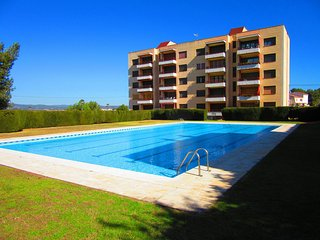 Nice Torredembarra House rental with Washing Machine - Torredembarra vacation rentals