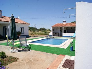 2 bedroom House with A/C in Odemira - Odemira vacation rentals