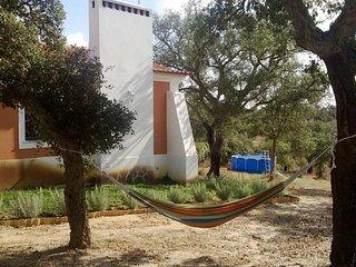 Property located at Santiago-do-Cacem - Santiago do Cacem vacation rentals