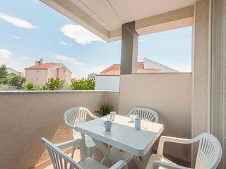 Apartments Glavan - 27041-A2 - Privlaka vacation rentals