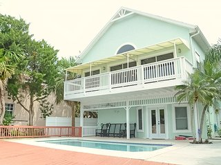 Summer Special - Luxury 3 bed 3 bath Vacation Home W/Riverview 3110 - Vansant vacation rentals