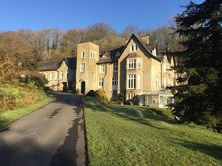 Historic House In Beautiful Location nr Dartmouth - Blackawton vacation rentals