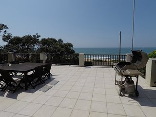 Umdloti Beach Penthouse Apartment - Umdloti vacation rentals