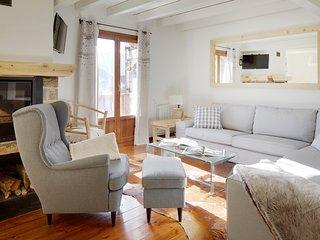 Apartamento Esquirós by FeelFree Rentals - Baqueira Beret vacation rentals