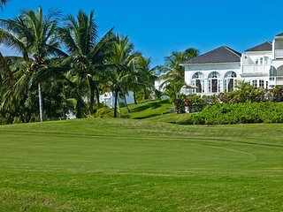Cassia Heights 24 - Royal Westmoreland - Ideal for Couples and Families, Beautiful Pool and Beach - Westmoreland vacation rentals