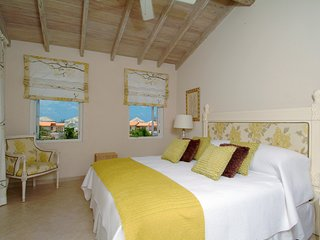 Sugar Hill Tennis Village B306 - Ideal for Couples and Families, Beautiful Pool and Beach - Saint James vacation rentals