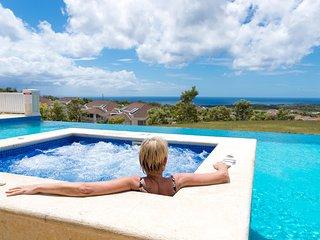 Beautiful 2 bedroom 2 bathroom condo - Maynards vacation rentals