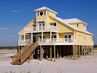 Yellow Rose - Gulf Shores vacation rentals