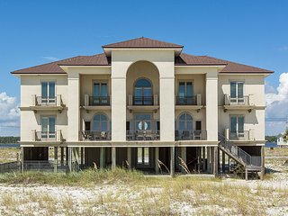 Barefoot Bungalow II - Gulf Shores vacation rentals