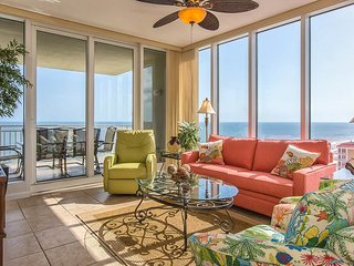 The Colonnades #1903 - Gulf Shores vacation rentals