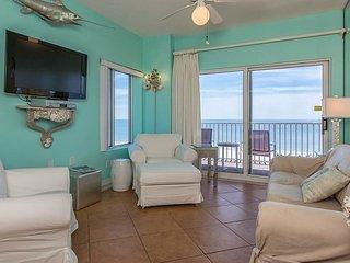 Tidewater #701 - Orange Beach vacation rentals