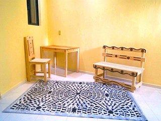 Cozy Apartment Quite Area - San Cristobal de las Casas vacation rentals