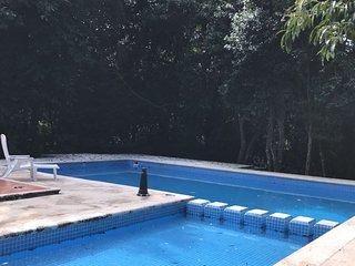 Casa Suerte - Playa del Carmen vacation rentals