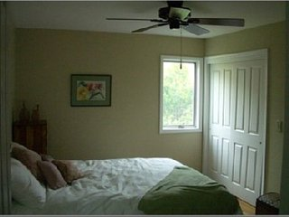 4 bedroom House with Internet Access in Water Mill - Water Mill vacation rentals