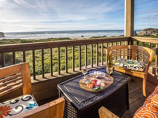 Vesta View - Bandon vacation rentals