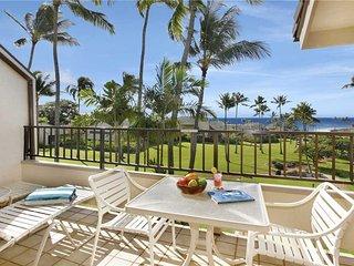 Kahala 632 - Poipu vacation rentals
