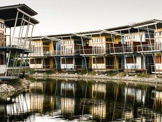 South Shores Trevally Villa 93 - Normanville vacation rentals