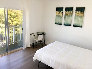 1BR: Modern Design, Gorgeous View of the Pacific - San Francisco vacation rentals