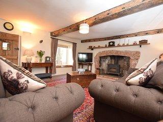Lovely 3 bedroom House in Trinity - Trinity vacation rentals