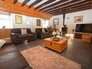 2 bedroom House with Internet Access in Llanfaelog - Llanfaelog vacation rentals