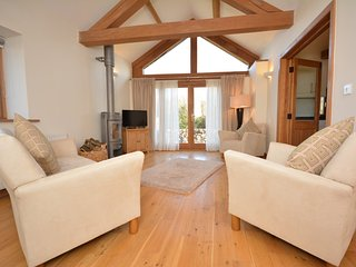 2 bedroom House with Fireplace in Oldwalls - Oldwalls vacation rentals
