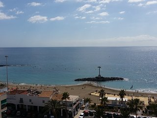 Vacation Rental in Los Cristianos