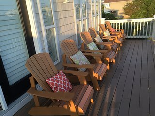 Brown's Point of View - Ocean Isle Beach vacation rentals