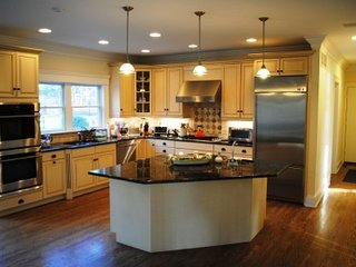 Charming House with Internet Access and A/C - Quogue vacation rentals