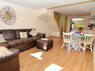 Lovely 1 bedroom House in Chardstock - Chardstock vacation rentals