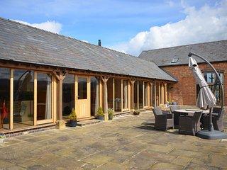 1 bedroom House with Internet Access in Childswickham - Childswickham vacation rentals