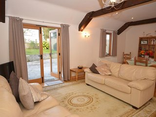 HISWA Barn in Crackington Have - Maxworthy vacation rentals