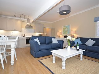 1 bedroom House with Internet Access in Brundall - Brundall vacation rentals