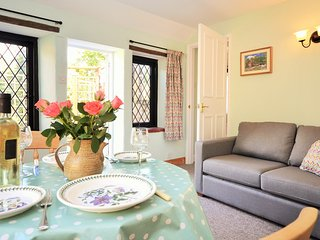 1 bedroom House with Internet Access in Pulham - Pulham vacation rentals