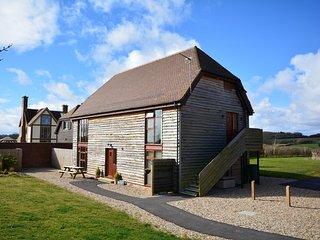 Lovely 3 bedroom House in Wimborne Saint Giles - Wimborne Saint Giles vacation rentals
