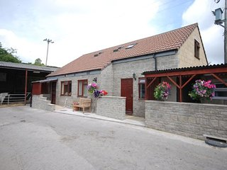 3 bedroom House with Game Room in Combe Hay - Combe Hay vacation rentals