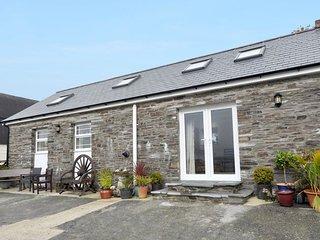 1 bedroom Barn with Internet Access in Llanboidy - Llanboidy vacation rentals
