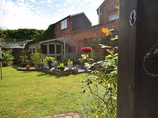 2 bedroom House with Internet Access in Beccles - Beccles vacation rentals